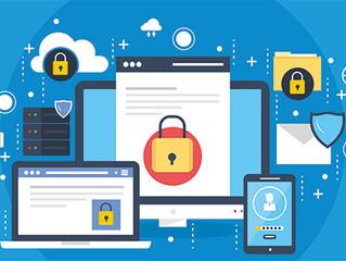 Het regent klachten over privacyrechten sinds inwerkingtreding AVG