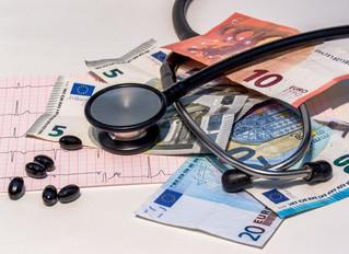 Compensatie transitievergoeding per 1 april 2020