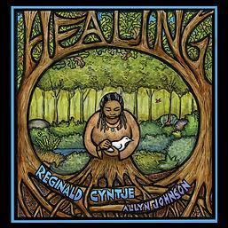 Healing final.jpg
