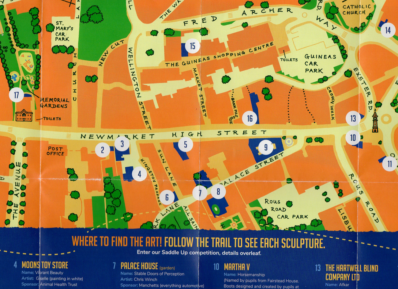 Saddle up Art Trail Map.jpg