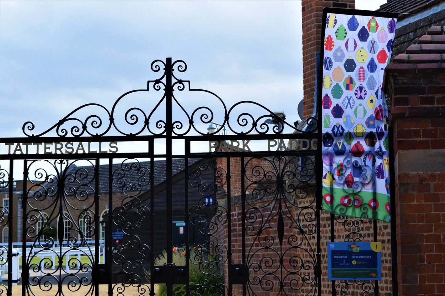 Top 60 Winners on Queensbury Gate.jpg