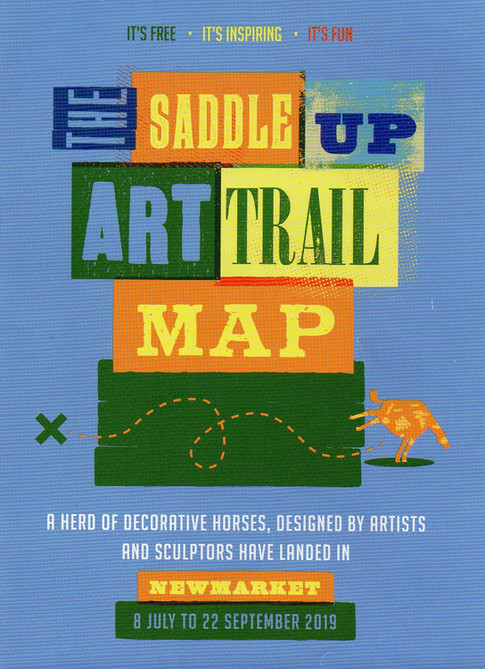 Saddle Up Art Trail map cover.jpg