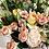 Thumbnail: Mother's Day Bouquet