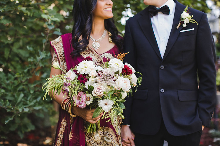 Devana_Daniel_Wedding_Palo_Alto_Ashley_C