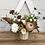 Thumbnail: MMclay Vase Arrangement