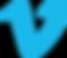 vimeo-icon-blue-logo-png-transparent.png