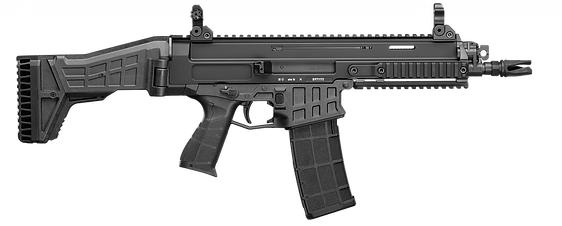 cz_bren2_556_8_right.png