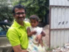 Ram Iyenger.png