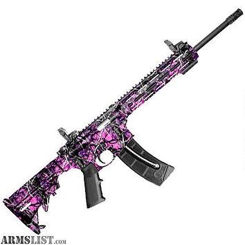 M&P pink.jpg