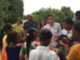 Feeding India Chefs Educating Kids.jpg