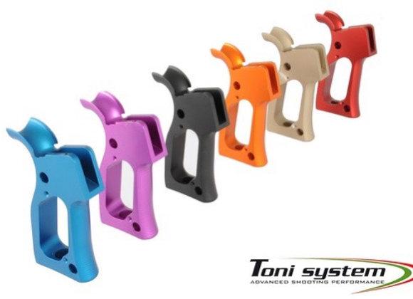 Toni Systems AR15 pistol Grip
