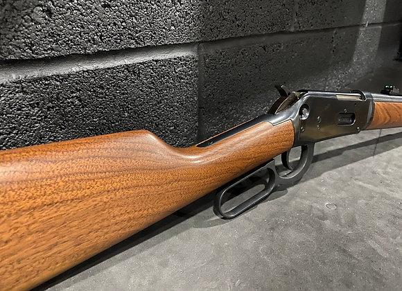 Winchester 45 long colt Underlever £620