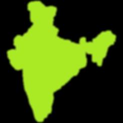 India Transparent-01.png
