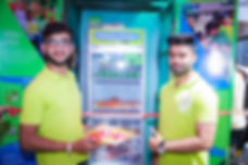 Ludhiana Happy Fridge (2).jpeg