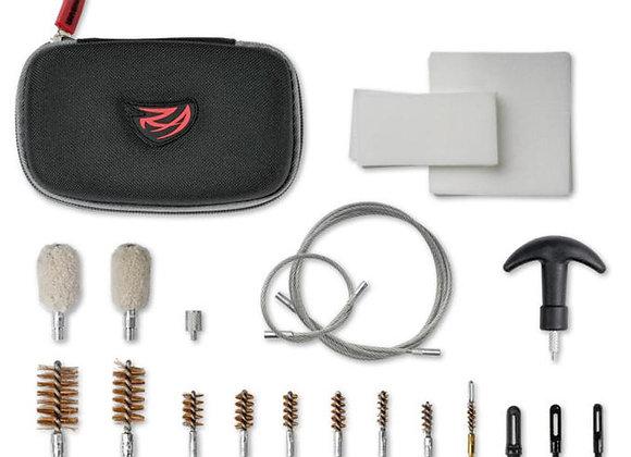 Real Avid Gun Boss Cleaning kit
