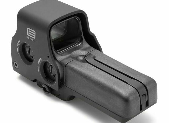 Original Used Eotech holographic sight