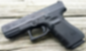 glock4.png