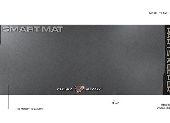 Universal Smart Mat™