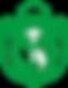 delhi-public-school-logo-E8BDE7B79B-seek