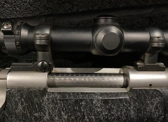 Remington 700 Sendero 25-06 £1000