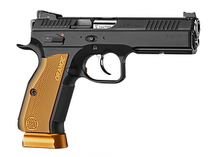 cz_shadow_2_orange_right.png