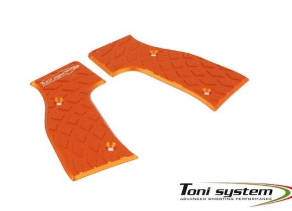 Toni Systems AR15 pistol Grips