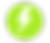 Electricity_Icon.png
