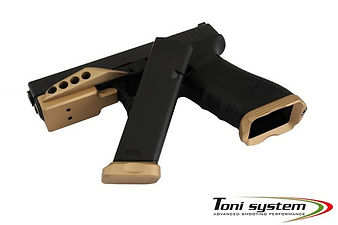toni-system-magwell-tactical-for-glock-g