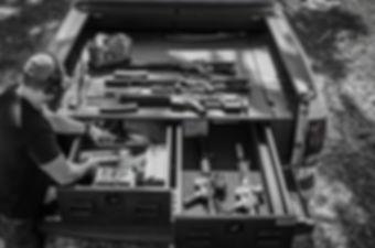 Truckbed.jpg