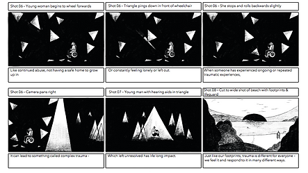 Storyboard_Example_01.png