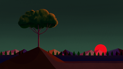 NDS Background Example.png