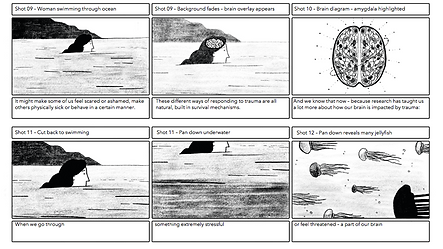 Storyboard_Example_02.png