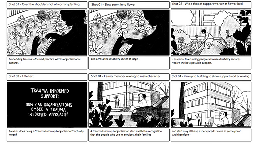 Storyboard_Example_03.png