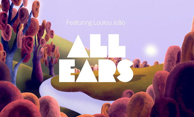 All Ears Header Image.png
