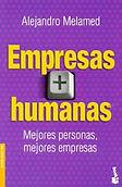Libro empresas más humanas
