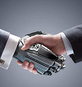 El futuro del trbajo y el trabajo del futuro