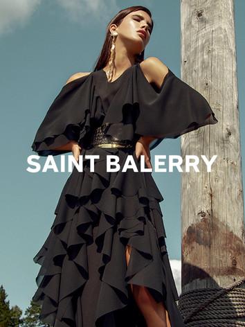Saint Balerry