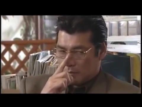実録!梁山泊 攻略の絆.mp4