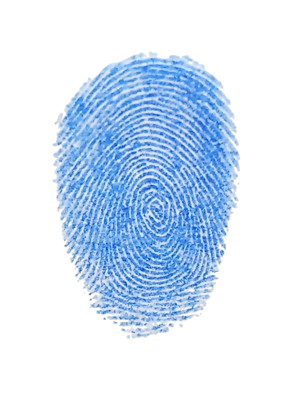finger%20print%20blue%20and%20white%20background._edited.png