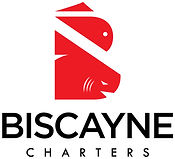 BiscayneCharters-red.jpg