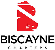 BiscayneCharters-red.jpg