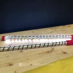 金箍棒 LED light stick