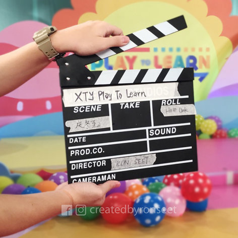 Director of MTV