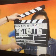 Director of TV Program