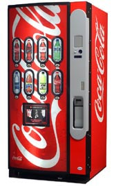 Coke Machine 2 - Copie