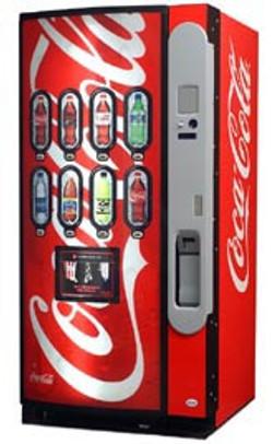 Coke Machine 2 - Copie