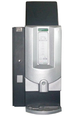 Avalon Compact Custom