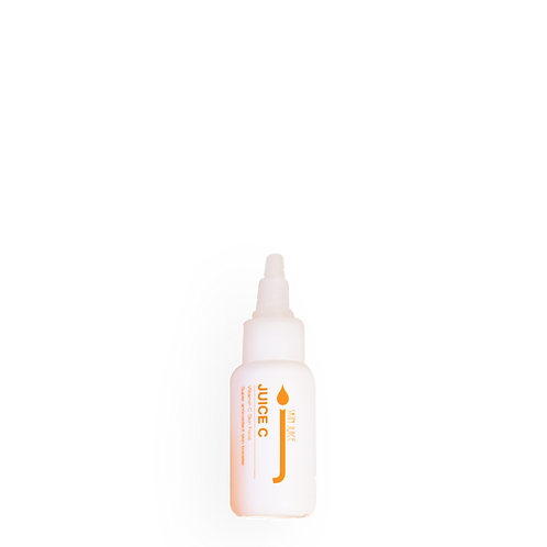 Juice C