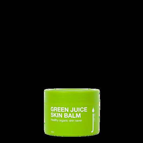 Green Juice 50ml