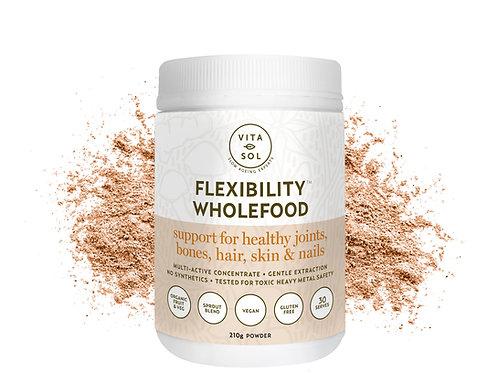 Vita-sol Flexibility